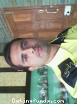 hi iam here as escor